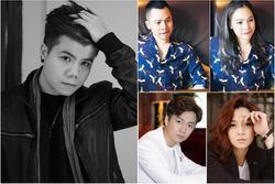 Đinh Mạnh Ninh phản đối sử dụng phần mềm chuyển giới đang là hot trend