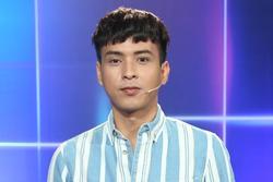 Hồ Quang Hiếu: 'Nói tôi quá khứ bất hảo thì không đúng, ai cũng có lúc bốc đồng'