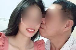 Thầy giáo 53 đính hôn với học trò 21: Từng nhận nữ sinh làm con nuôi, thân thiết từ khi còn đi học
