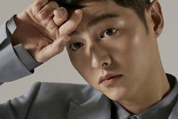 Song Joong Ki nói về cuộc sống riêng tư sau 1 năm ly hôn Song Hye Kyo