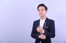 MV mới của Thái Thành Công hứa hẹn nhiều bất ngờ