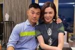 Quan Chi Lâm tuổi 58 hẹn hò nam người mẫu trẻ