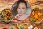 Học ngay 'bí kíp' pha 9 loại nước chấm thần thánh giúp món ăn Việt ngon khó cưỡng