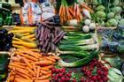 8 sự thật ngỡ ngàng về độ sạch của rau quả bán ở siêu thị, chỉ nhân viên mới biết