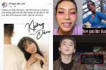 Vpop cuối tuần: BLACKPINK có thêm thành viên Việt? Fan lo Sơn Tùng M-TP trễ tiến độ