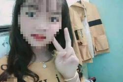 Tìm thấy thi thể em gái 13 tuổi sau 4 ngày mất tích với lời kêu cứu 'Chị ơi, cứu em!'