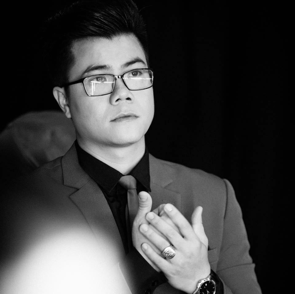 Showbiz Việt ngập tràn hình chuyển giới: Vui quá có sao không?-3