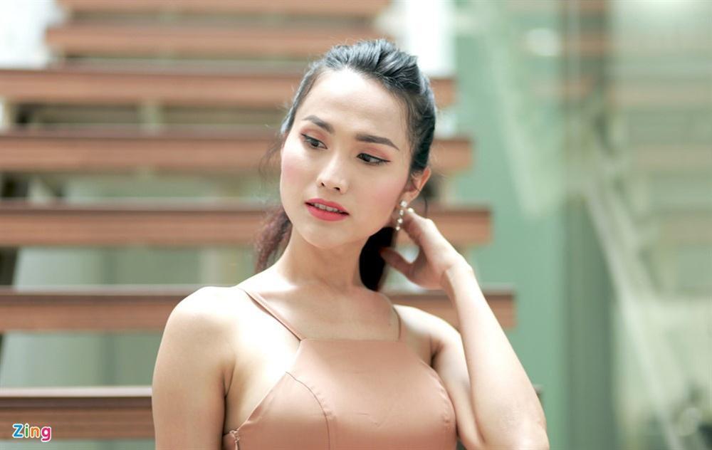Showbiz Việt ngập tràn hình chuyển giới: Vui quá có sao không?-4