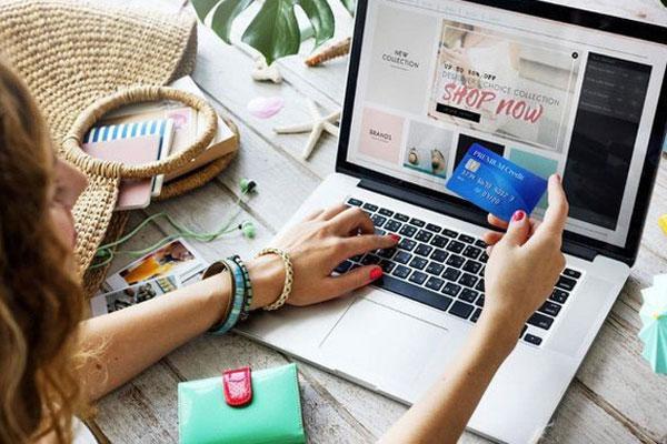Hà Nội: Một người kinh doanh online thu nhập 140 tỷ đồng-1