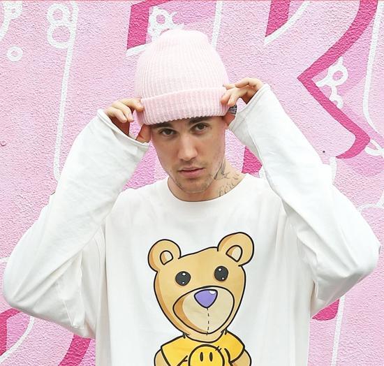 Justin Bieber bị cáo buộc tấn công tình dục-1