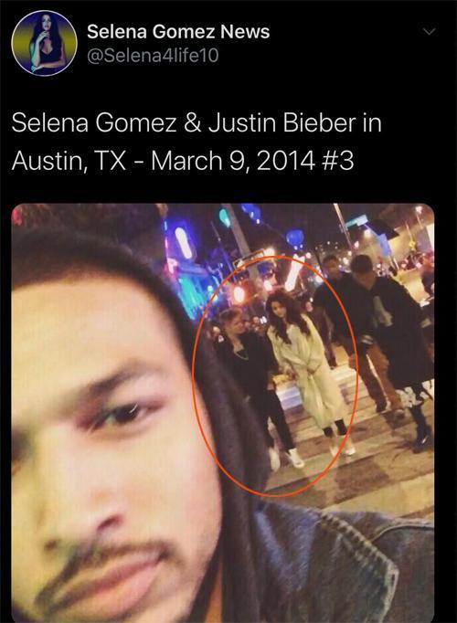 Justin Bieber bị cáo buộc tấn công tình dục-2