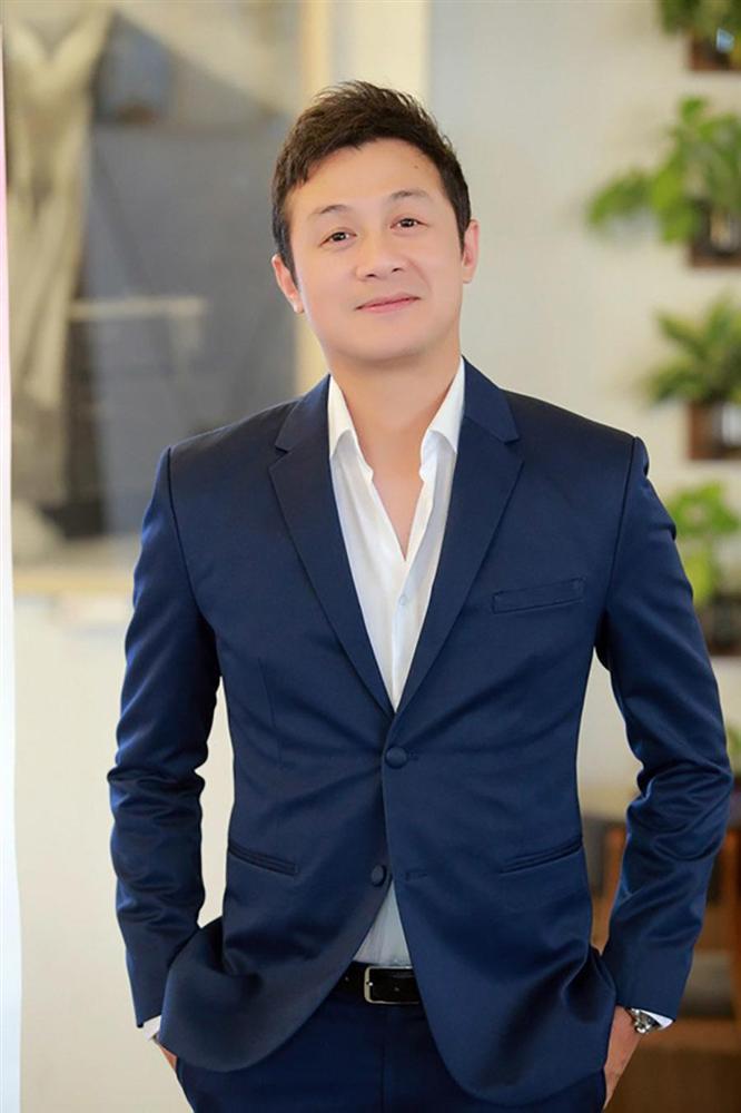Hình ảnh ngố tàu thuở mới vào nghề của MC Anh Tuấn khiến dân tình chẳng tiếc một nút like-6