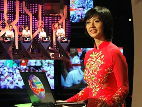 Hình ảnh ngố tàu thuở mới vào nghề của MC Anh Tuấn khiến dân tình chẳng tiếc một nút like-9