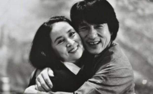 Lâm Phụng Kiều: Ảnh hậu thành vợ bí mật của Thành Long, 17 năm nhẫn nhục chồng ngoại tình và chiếc nhẫn không vừa tay-9