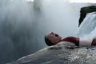 Rùng mình với 3 hồ bơi kinh dị không dành cho kẻ yếu tim