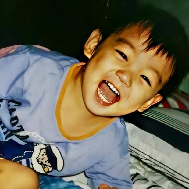 Ảnh đẹp từ trứng của Jungkook BTS chứng minh mỹ nam sinh ra phải làm người nổi tiếng-3