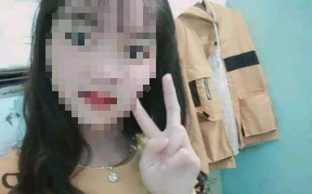Kẻ sát hại bé gái 13 tuổi ở Phú Yên tin nhắn tống tiền gia đình nạn nhân 20 triệu đồng?-1