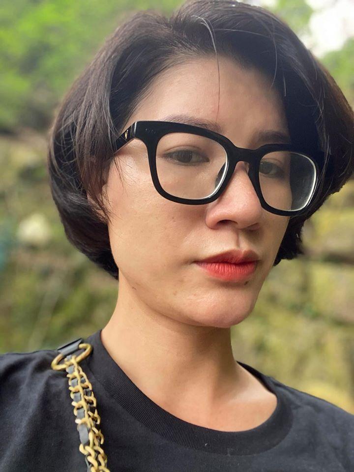 Trang Trần mắng chửi đại ca giang hồ cỏ dám mời cô đi nhậu-1