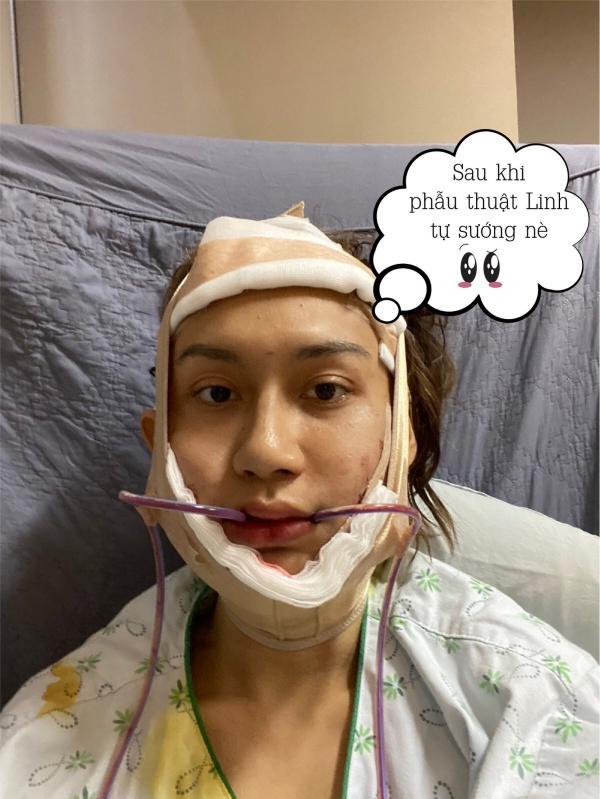 Lynk Lee trữ đông tinh trùng trước khi chuyển giới để sau này sinh con-4