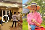 Bị đồn chia tay thiếu gia Long An, Hòa Minzy nói rõ tình trạng-7