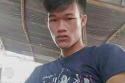 Khởi tố kẻ sát hại bé gái 13 tuổi, vùi xác trong rừng phi lao
