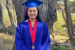 Nữ sinh gốc Việt bị giáo viên kỳ thị vì cho rằng tên phát âm của cô như một lời 'xúc phạm'