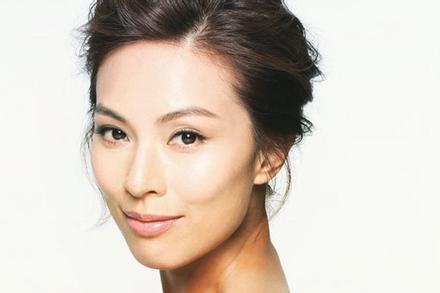 Á hậu Hong Kong bị chia tay sát ngày cưới vì gia đình có 3 người mất do ung thư