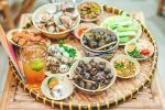 Chớ bỏ qua 5 quán ốc giá rẻ ngất chỉ từ 50.000 đồng ở Hà Nội mà ăn ngon ngập mồm-6