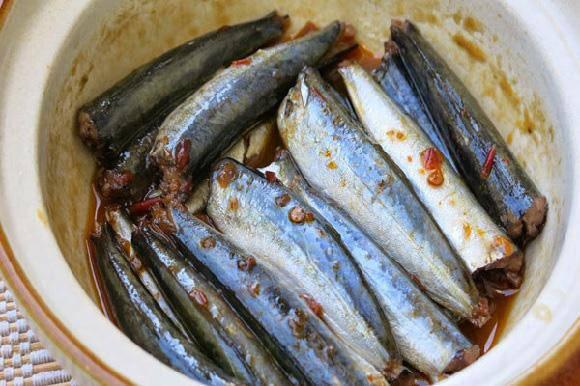 Thêm một bước này, kho cá đồng, cá biển kiểu gì cũng ngon, mùi tanh mất sạch-2