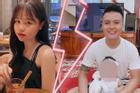 Quang Hải lộ tin nhắn nhạy cảm, Huỳnh Anh hủy trạng thái hẹn hò, có lẽ 'toang'?