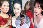 Đào hoa nhất tuyển Việt Nam gọi tên Quang Hải: 11 tháng hẹn hò 4 cô gái