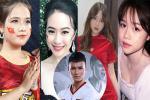 Cô gái đầu tiên Quang Hải nhắc đến trong tin nhắn nhờ người check hàng lên tiếng-3