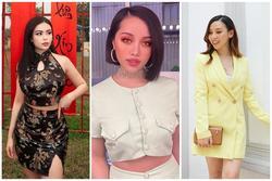 5 'cao thủ làm đẹp' gốc Việt nổi tiếng cả thế giới