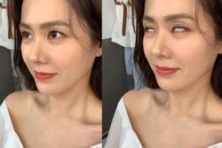 Biểu cảm 'khó đỡ' mà Son Ye Jin vẫn đẹp hết phần thiên hạ