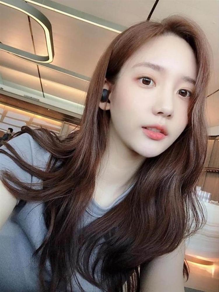 Kiều nữ 25 tuổi được mệnh danh là ác mộng của giới giải trí Hàn-1