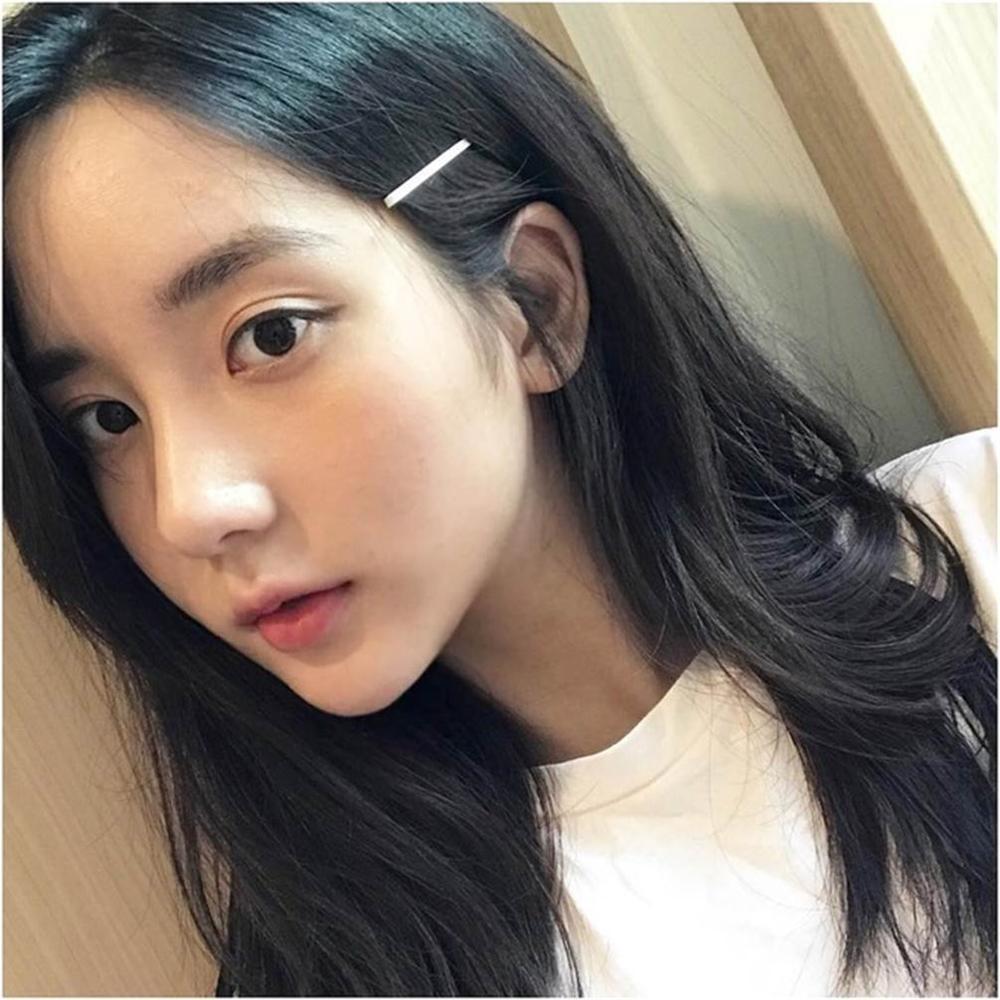 Kiều nữ 25 tuổi được mệnh danh là ác mộng của giới giải trí Hàn-2