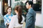Dị ứng cực mạnh với bạn thân của chồng, cư xử sao cho sang trọng?