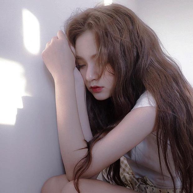 Hotgirl được Quang Hải thả thính mà không dính Mỹ Linh: Chị tỉnh lắm-2