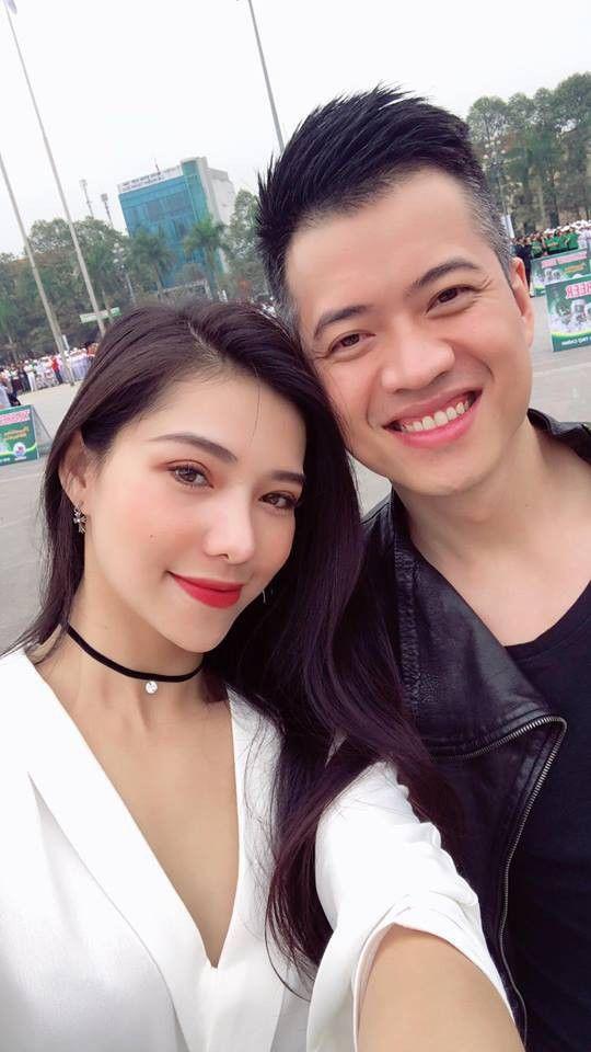 Lưu Đê Ly - Kỳ Hân: Chồng con đề huề vẫn bị thị phi Tuesday đeo bám-3