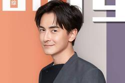 Trịnh Nguyên Sướng phủ nhận tin đồn 'Tuesday' đồng tính phá gia đình Bạch Băng