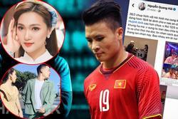 Dàn hotgirl Việt 'nổi tam bành' khi nhắc tới ngôn tình 'nhún nhẩy Hồ Tây' bằng Mẹc