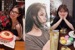 Nhìn hành động đoán tình cảm 3 cô gái đã và đang yêu dành cho Quang Hải sau biến cố đời tư chấn động
