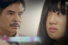 'Gạo nếp gạo tẻ' phần 2 tập 6: Thúy Ngân nghi ngờ Trung Dũng giết cha mình