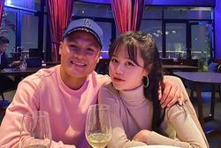 HOT: Huỳnh Anh chính thức đưa ra quyết định về 'số phận' mối tình cùng Quang Hải