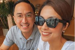 Tăng Thanh Hà bị dân mạng nhắc nhở vì thích viết tiếng Anh trên MXH