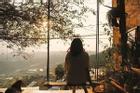 Khám phá 3 quán cà phê ngắm hoàng hôn 'cực chill' ở Đà Lạt