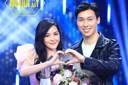 Xác nhận chỉ là bạn bè, Vũ Thanh Quỳnh và Alan Phạm bị fans chỉ trích gay gắt, unfollow cả đôi