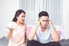 Gặp phải 7 vấn đề này, vợ chồng yêu nhau mấy cũng dễ ly hôn