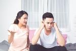 Mở cặp lồng cơm vợ đưa mỗi sáng trong suốt 6 năm qua, chồng giật mình khi thấy thứ trong đó-2