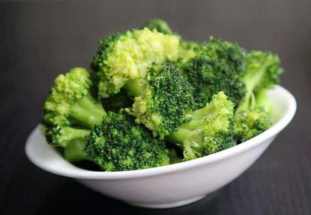 4 loại thực phẩm cần chần trước khi nấu, nhiều người không hề biết nên làm sai-1